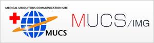 MUCS/IMG