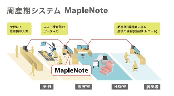 maple_pkg