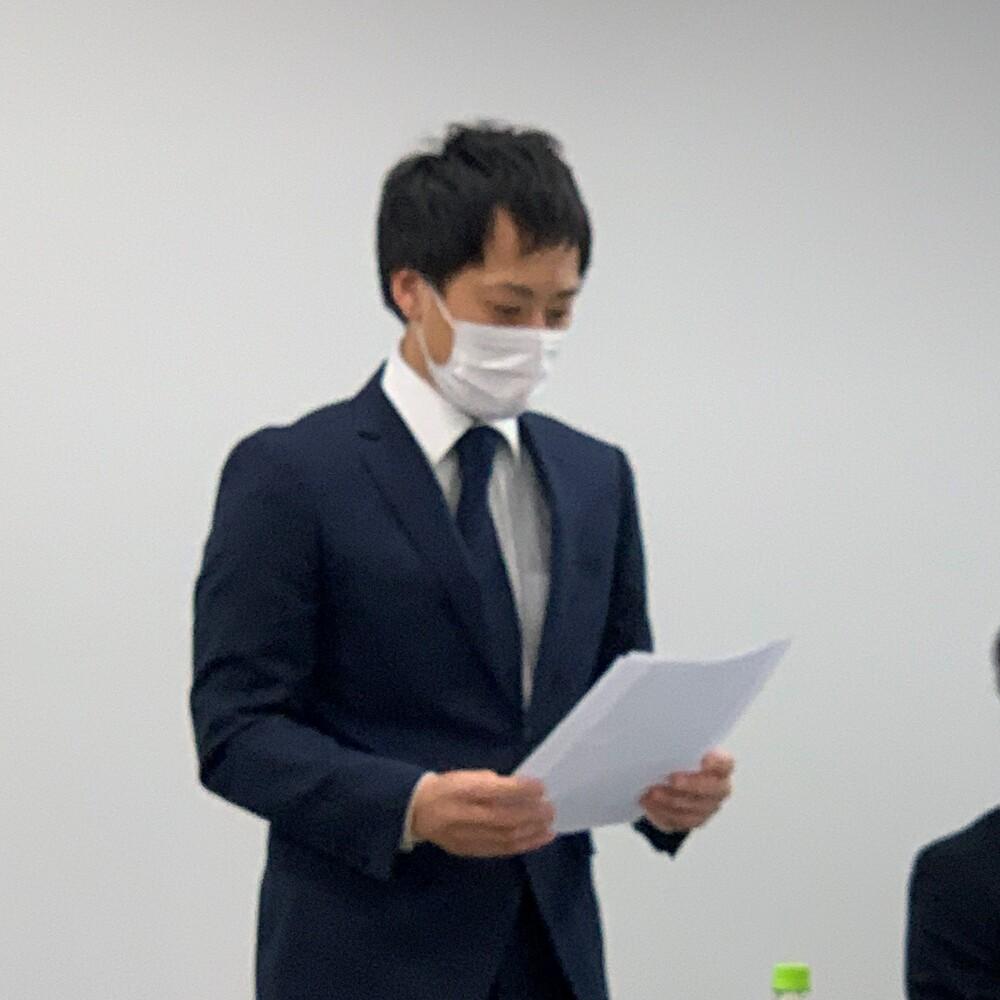sasaki00 (1)